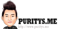 Puritys Blog